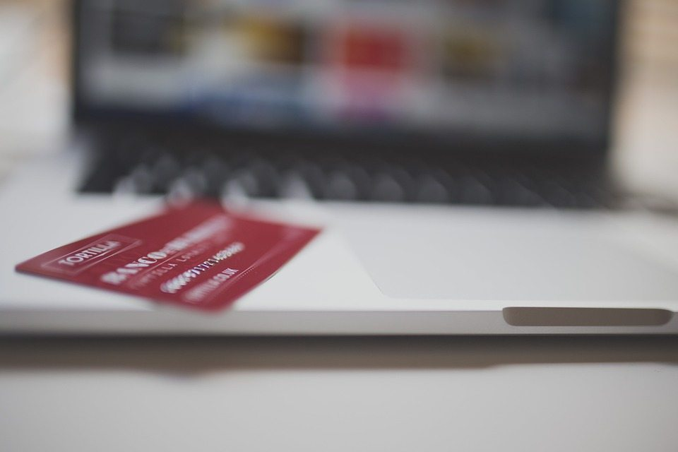 How to Choose a Payment Gateway for your E-Commerce?